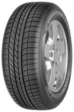Goodyear Eagle F1 Asymmetric SUV 265/50 R19 110Y