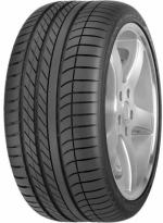 Goodyear Eagle F1 Asymmetric 255/55 R19 111W