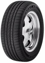 Goodyear Eagle LS2 265/50 R19 110V