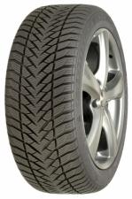 Goodyear Eagle Ultra Grip GW-3 205/45 R16 83H