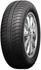 Goodyear EfficientGrip Compact 185/60 R15 88T