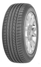 Goodyear EfficientGrip 285/50 R20 112V