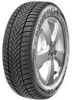 Goodyear Ultra Grip Ice 2 225/50 R17 98T