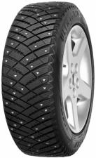 Goodyear Ultra Grip Ice Arctic 235/65 R18 110T