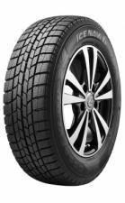 Goodyear Ultra Grip Ice Navi 6 225/50 R17 94Q