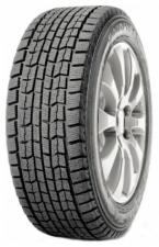 Goodyear Ultra Grip Ice Navi Suv 235/55 R19 101Q