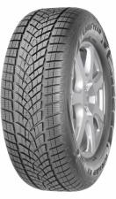 Goodyear Ultra Grip Ice SUV 235/65 R18 110T