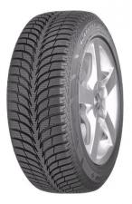 Goodyear Ultra Grip Ice+ 215/60 R16 99T