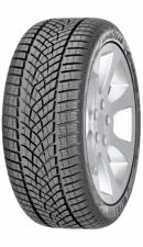 Goodyear Ultra Grip Performance 195/50 R16 88H