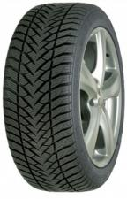 Goodyear Ultra Grip SUV 255/55 R19 111H