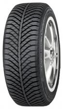 Goodyear Vector 4 Seasons 225/50 R17 98V