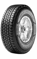 Goodyear Wrangler A/T Adventure 225/70 R16 107T