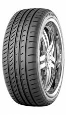 GT Radial Champiro UHP1 205/40 R17 84W