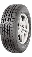 GT Radial Savero H/T GT 255/70 R16 111T