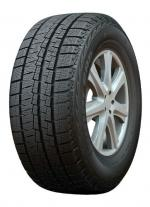 Habilead AW33 185/60 R14 82T