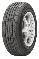 Hankook K424 Optimo ME02 195/70 R14 91H
