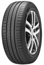 Hankook K425 Kinergy Eco 175/60 R15 81H