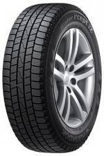 Hankook Winter I*Cept IZ W606 195/50 R16 84T