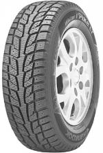 Hankook Winter I*Pike LT RW09 225/75 R16C 121R