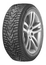 Hankook Winter I*Pike RS2 W429 155/80 R13 79T