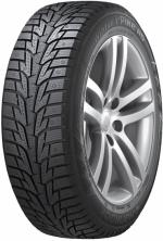 Hankook Winter I*Pike W419 205/75 R14 95T