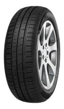 Imperial EcoDriver 4 185/55 R15 82H
