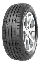 Imperial EcoDriver 5 205/70 R15 96T