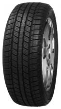 Imperial Snowdragon2 Ice-Plus S110 235/65 R16C 113R