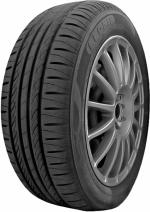 Infinity Ecosis 185/60 R15 88H