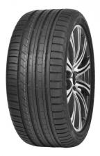 Kinforest KF550 255/35 R20 Y