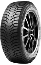 Kumho WinterCraft SUV Ice WS31 235/55 R19 105T (шип)
