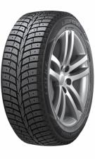 Laufenn I Fit Ice 225/70 R16 107T