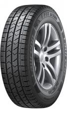 Laufenn I Fit Van LY31 235/65 R16C 115R