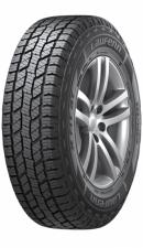 Laufenn X Fit AT 31/10.5 R15 109R