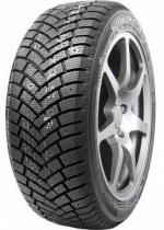 Ling Long Green-Max Winter Grip 275/60 R18 117T