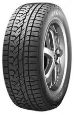 Marshal I Zen RV KC15 225/70 R16 107H
