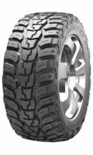 Marshal KL71 Road Venture MT 31/10.5 R15 109Q