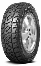 Marshal MT51 Road Venture 31/10.5 R15 109Q
