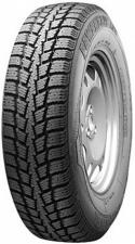 Marshal Power Grip KC11 31/10.5 R15C 109Q (шип)