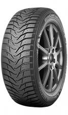 Marshal WinterCraft SUV Ice WS31 235/55 R19 105T (шип)