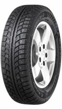 Matador MP 30 Sibir Ice 2 205/70 R16 97T