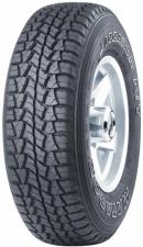 Matador MP 71 Izzarda 31/10.5 R15 109T