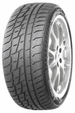 Matador MP 92 Sibir Snow 205/70 R16 97H