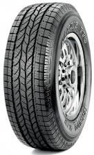 Maxxis HT-770 235/75 R16 112S