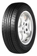 Maxxis Mecotra MP10 175/70 R14 84H