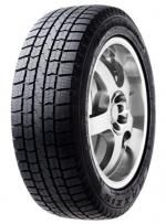 Maxxis SP3 Premitra Ice 165/70 R13 79T