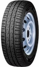 Michelin Agilis X-Ice North 235/65 R16C 115R (шип)
