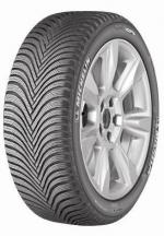 Michelin Alpin A5 195/50 R16 88H