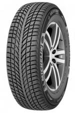 Michelin Latitude Alpin 2 235/55 R19 101H