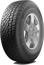 Michelin Latitude Cross 225/55 R17 101H